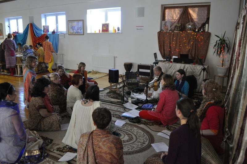 13.shri-prakash-dham-india-culture-2015