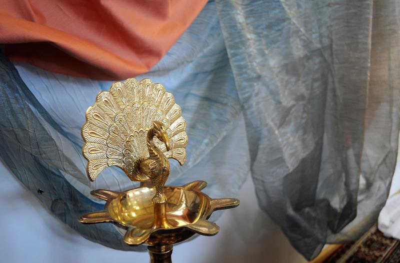 3.shri-prakash-dham-india-culture-2015