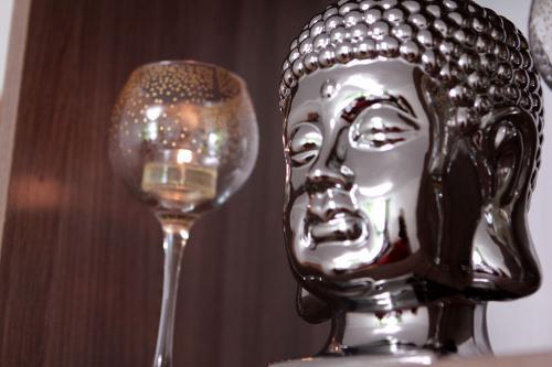 9 Shri Prakash Dham art 01 05 18